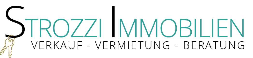 logo_1@3x